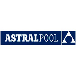 astral pool logo