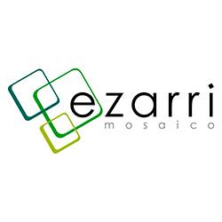 ezarri logo