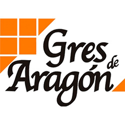 gres aragon logo