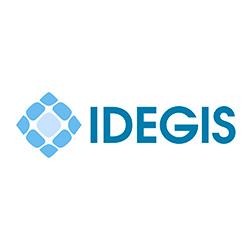 idegis logo