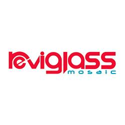 reviglass logo