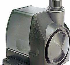 Bomba sumergible EXTREMA 2500 L/H