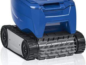 ROBOT 2100