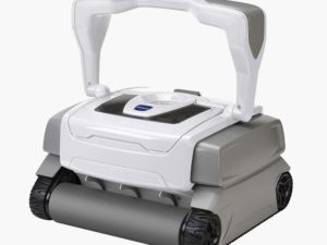 robot Polaris W432