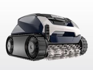 Robot RE 4200