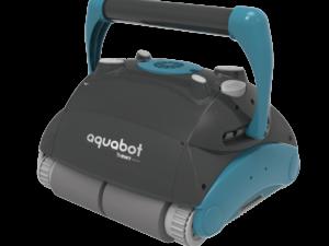 ROBOT AQUATIC