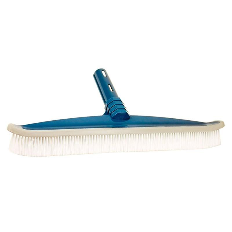 cepillo de pared