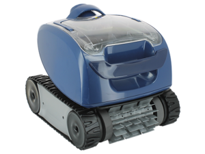 robot RG 3200 T