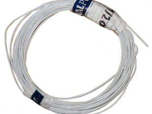 cable acero garvanizado