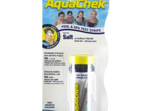 analiticas sal