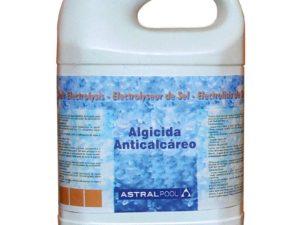 algicida anticalcareo