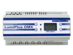 alimentador-dmx-211
