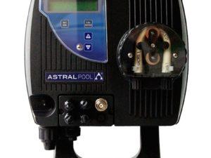 bomba-dosificadora-control-basic-astralpool