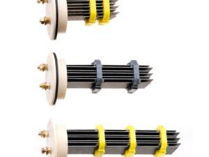 Electrodo Basic