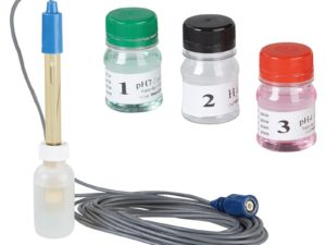 electrodo-ph-bombas-optima-y-control-basic