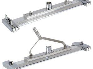 limpiafondos-de-aluminio-doble