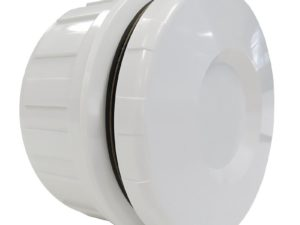 nicho-boquilla-lumiplus-mini-rapid-liner