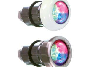 proyector-lumiplus-micro-acople-rapido